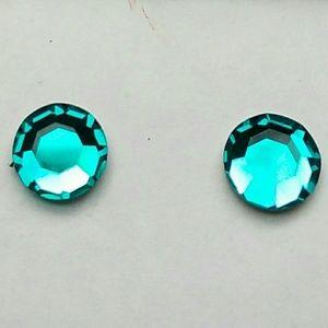 Jewelry - Hand CraftedJewelry